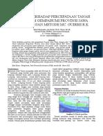 Analisa Gempa Bumi.pdf