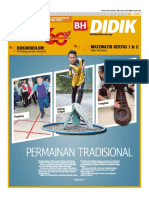 11-BH-Didik-27-Mac.pdf