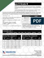 ASTM_A53 LR.pdf