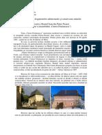 Referat - Kovács Kázmér - Razvan Baiceanu.pdf