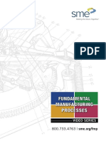 SME FundManufProcesses Mini Catalog Video