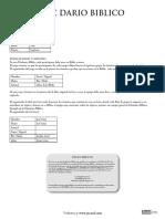 juego-biblico-abc-dario-biblico.pdf