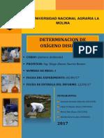 OXIGENO DISUELTO QUIMICA.docx