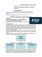 Corso Ma per il Volley.pdf