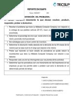 Anexo 2. Definir El Problema y Estrategias PCP