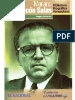 Mariano Picón Salas.pdf