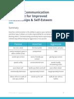 Assertive-Communication-Worksheet.pdf