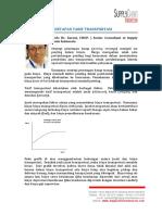 Pricing_strategi_dalam_bisnis_transportasi.pdf