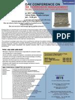 Corrosion Conference 11092017.pdf