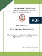 informe_calidad_de_agua.pdf