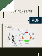 tonsilitis teori.pptx