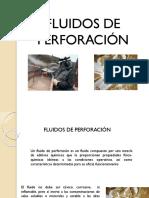 1 Fluidos de Perforacion-1