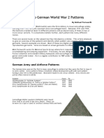 German Patterns WW2.pdf