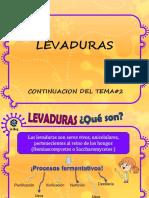 Leva Duras