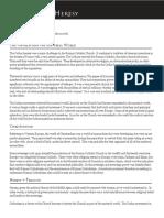 TheCatharHeresy.pdf