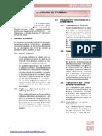 LA JORNADA DE TRABAJO.pdf