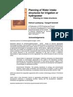 Lauterjung-1989-Planning.pdf