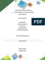 borrador consolidado fase 1.docx