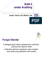 standar-auditing.ppt