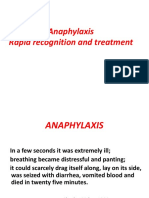 5.Anaphylaxis Course PDGI Rev 1