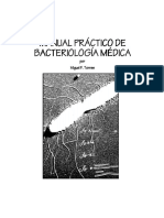 136775511-Manual-Bacteriologia.pdf