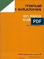 Wichmann,_Eyvind_H._Manual_de_soluciones_de_física_cuántica.pdf