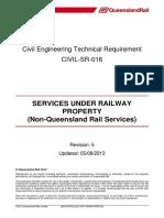 Civil Sr 016 Aug13 Rev5