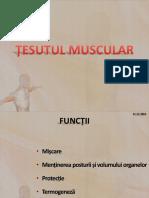 tesut muscular 1 2014.pdf