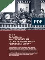 Bagaimana_Kontribusi_Islam_pada_Pengemba.pdf