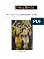 Glories to Sri Caitanya Mahaprabhu part 10.pdf