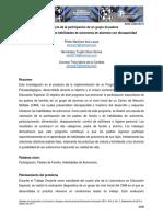el desarrollo de las habilidades de autonomía de alumnos con.pdf