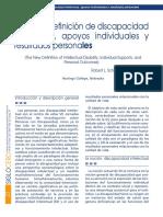 tabla schalock.pdf