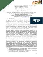 AFA_jpt_220714_Miranda-Ebro.pdf