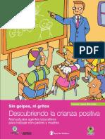 CRIANZAPOSITIVA.pdf