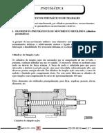 178272167-UD-PN-005.doc