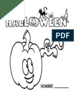 Ficha Halloween.docx