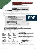 Aircraft Gunnery