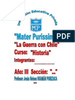 CARATULA_HISTORIA