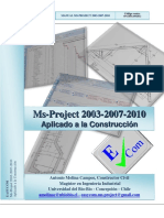 91906415-manual-microsoft-project-2003-2007-2010-aplicado-a-la-construccion-130503221833-phpapp01.pdf