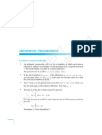 sequence and series.pdf