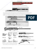 Aircraft Gunnery_.pdf