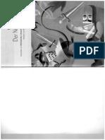 Der Nussknachen.pdf