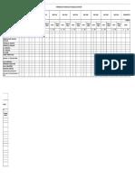 dokumen.tips_formulir-klpcm.xlsx