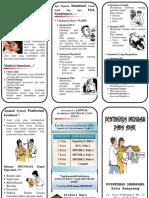 286557052-Leaflet-Imunisasi-Pada-Anak.docx