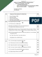 Microsoft Word - 21032017 m de 6 Civil Cqcm ASP Paper 2