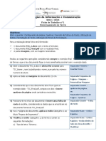 Ficha1_Word.pdf
