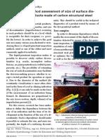 PT sizing.pdf