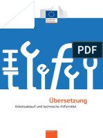 Translations tools.pdf