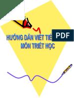 Huong Dan Tie Ulu An