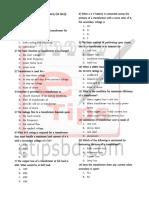 transformer-mcq-50.pdf